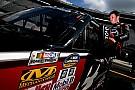 Erik Jones eyes a first NASCAR title for himself and KBM