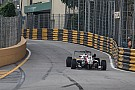 F3周四:罗森奎斯特暂时领跑