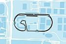 L'ePrix de Mexico intègre le calendrier dès 2016