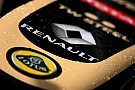 Renault: Geen reden om naamsverandering Lotus-team te vertragen