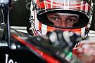 Button está seguro de que Honda puede dar un gran salto en 2016