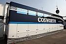 Cosworth сочла предложение FIA экономически невыгодным