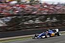 Sauber e Manor chiedono l'anticipo
