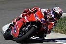 Ducati confirma a Stoner como piloto de pruebas para 2016