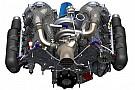 Exclusief: Mecachrome toont interesse in bouw van onafhankelijke Formule 1-motor