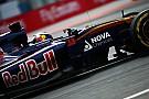 Vettel - Verstappen va inquiéter l'ancienne génération
