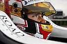 Леклер может стать пилотом Академии Ferrari