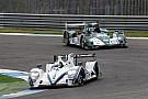 La Greaves Motorsport ha comprato una Ligier JS P2