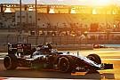 Pérez et Force India lancent un week-end prometteur