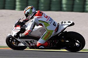 MotoGP Commento Petrucci: