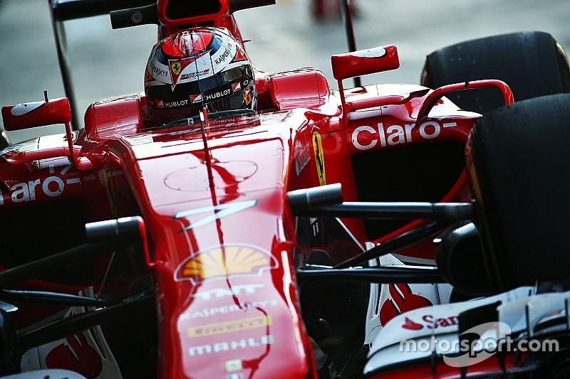 Mercedes попросила FIA объяснить принципы сотрудничества команд, как у Ferrari и Haas
