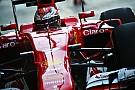 Mercedes cobra FIA sobre uso de túnel de vento por Ferrari