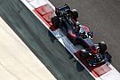 Webber - Alonso,