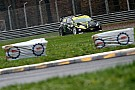 Monza Rally Show, PS7: Rossi ora amministra