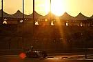 Итоговое положение в общем зачёте и Кубке конструкторов