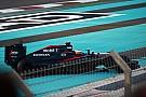 Алонсо: FIA не мешало бы проявить здравый смысл