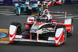 Formula E Analysis Mahindra Debrief: How they fared in Beijing and Putrajaya