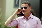 Coulthard critica F1 em 2015: nada será lembrado em 10 anos