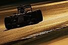 Ferrari: uscire dal (wind) tunnel con un vantaggio