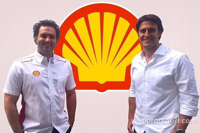Átila Abreu confirma transferência para Shell Racing em 2016