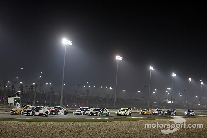 Il Consiglio Mondiale FIA approva il nuovo format