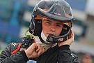 Василий Грязин возвращается за руль гоночного автомобиля