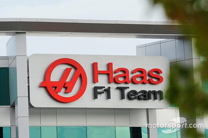 """Haas va connaître """"un réveil difficile"""" pour ses débuts en F1"""