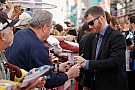 Dale  Jr. named NASCAR Most Popular Driver for 13th straight year