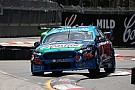 Winterbottom delivers on 10-year promise