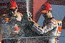 Marquez: 'Pedrosa meest getalenteerde coureur in MotoGP'