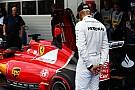 Ferrari nega envolvimento em novo caso de espionagem na F1