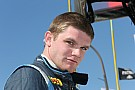 Dale Coyne signs Conor Daly and Bryan Clauson
