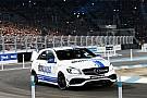 Daniel Juncadella wint Stars & Cars