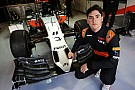 Force India: Селис должен заслужить право выступать в гонках