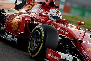 Ferrari cotizará en bolsa de valores italiana