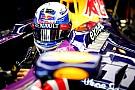 'Motorendeal met Red Bull was gevaarlijk', aldus Ferrari