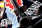 Christian Horner: Renault hat Red Bulls Möglichkeiten nie ausgeschöpft