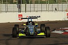 USF2000 dominators Cape Motorsports sign Thompson