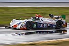 Plowman completes CORE lineup for Rolex 24