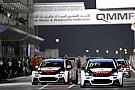 Команда Лёба в WTCC может быть расширена до пяти машин