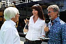 BBC rescinde contrato, e F1 muda de emissora na Inglaterra
