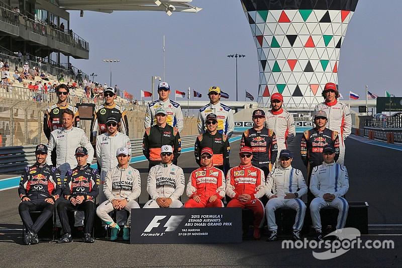 Weihnachten in der Formel 1: So verbringen Sebastian Vettel und Co. die Feiertage