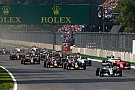 McLaren defende liberdade de custos para equipes na F1