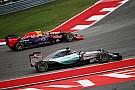 Red Bull может получить моторы Mercedes в 2017-м