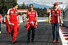 Para Esteban Gutiérrez, Vettel será campeón en 2016