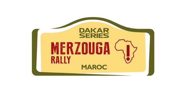Dakar Series 2016: c'è anche il Merzouga Rally