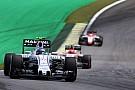 Williams começa ano otimista, e Bottas sonha até com vitória
