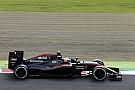 """McLaren sobre Honda: """"com dor se constrói relação forte"""""""