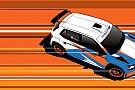 Oreca correrà nel WRC2 con una Skoda Fabia R5