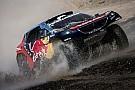 Глава Peugeot Sport: Открывать шампанское пока не будем